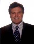 Dr. Robert N. Castellano, president, The Information Network