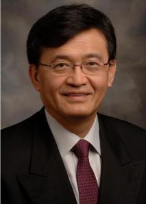 Lip-Bu Tan, president and CEO, Cadence Design Systems Inc.