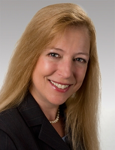 Karen Bartleson, Senior Director, Community Marketing, Synopsys and IEEE-SA Corporate Advisory Group member.