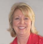 Sharon Stiefel, iSuppli.