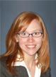 Jennifer Bernier-Santarini, senior PR manager, MIPS.