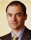 Warren East, CEO, ARM.