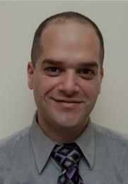 Gadi Ben-Gad, product marketing manager, SanDisk.