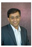 Sanjay Srinivasan, CTO, Telesphere.