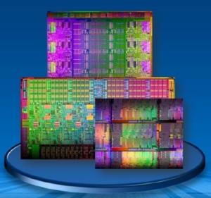 Intel's Cloud 2015 vision.