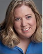 Allyson Klein, director, Leadership Marketing, Data Center Group, Intel Corp.