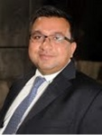 Soni Saran Singh, executive director, NMTronics.