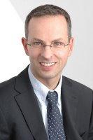 Henning Wicht.