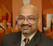 Bipin Kumar Amin, principle Consultant, Borderless Networks – Security, Cisco.