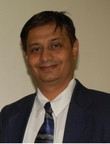 Shubhomoy Biswas, country director, SonicWALL India.