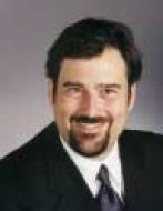 Joe Sawicki