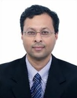 Somshubhro Pal Choudhury, MD, Analog Devices India Pvt. Ltd.