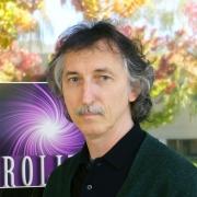 Dr. Boris Kobrin.