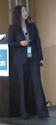 Prof. Zhenan Bao