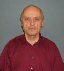 Dr. Geoff Taylor