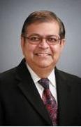 Dr. Ajoy Bose