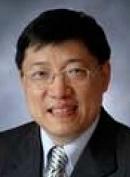Wayne Dai
