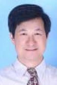 Dr. Yee-Chaung See