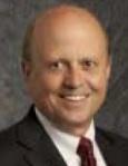 Dr. Wally Rhines