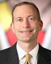 Kent Novak