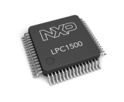 LPC1500